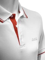 Poloshirt , AMG Vintage