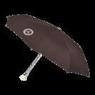 Paraply mini classic