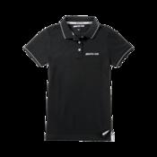 AMG polo shirt Damer